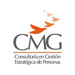 clientesSYP-01-CMG