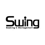 clientesSYP-03-Swing