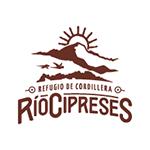 clientesSYP-07-RioCipreses