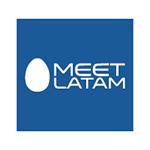 clientesSYP-08-MeetLatam